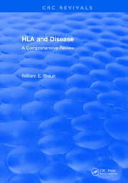 HLA and Disease: A Comprehensive Review