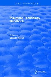 Insurance Technology Handbook