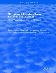 Microwave, Infrared, and Laser Transitions of Methanol Atlas of Assigned Lines from 0 to 1258 cm-1
