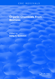 Organic Chemicals From Biomass