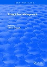 Rodent Pest Management