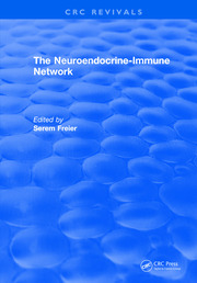 The Neuroendocrine Immune Network