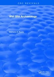 Wet Site Archaeology