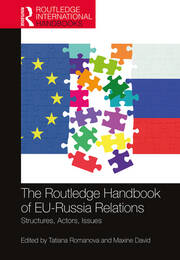 Russia-EU economic relations