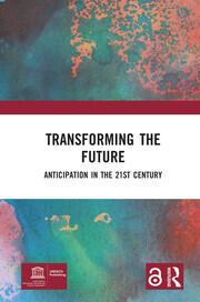 Sensing and making-sense of Futures Literacy