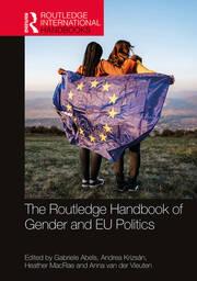 Gender and EU citizenship