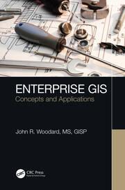 Enterprise Geographic Information System (Enterprise GIS)