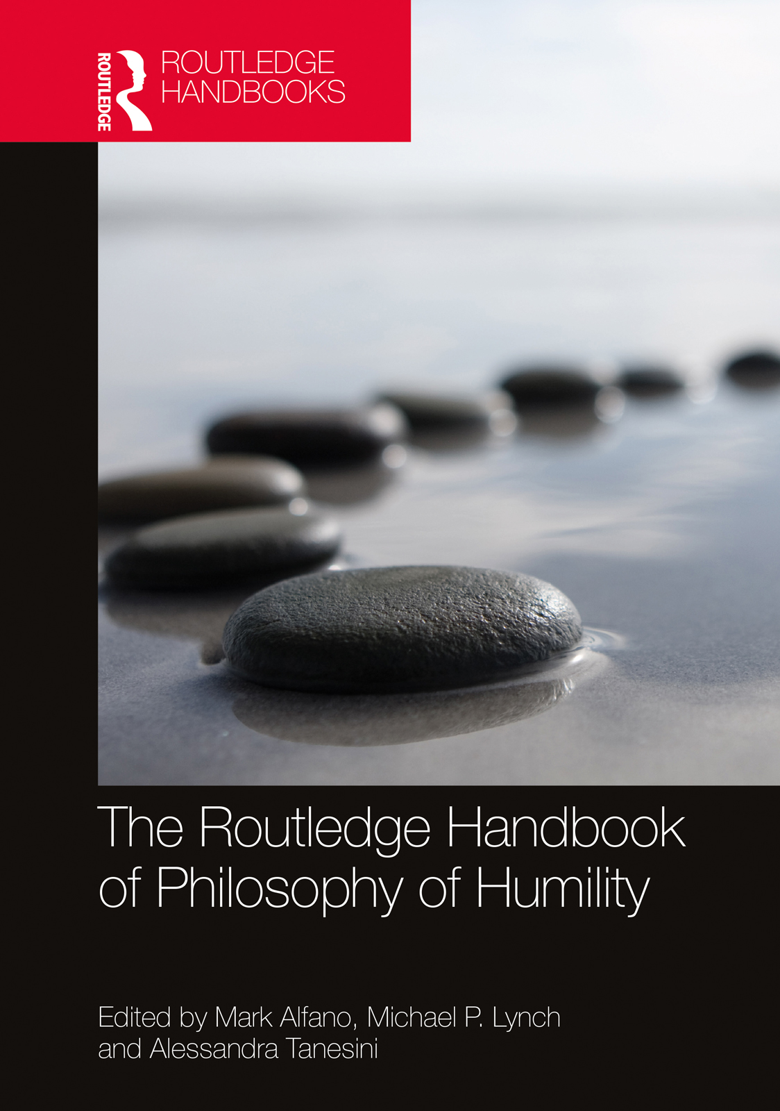 Theories of humility