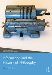 Charles Babbage's economy of knowledge