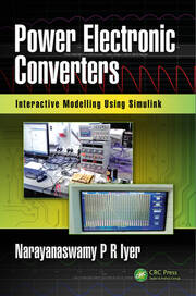 Power Electronic Converters