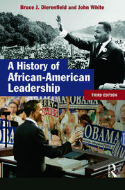 A History of African-American Leadership