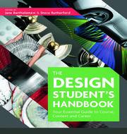 Graphic design Phil Thomson , Birmingham Institute of Art and Design, Birmingham City University
