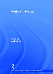 Music and Protest