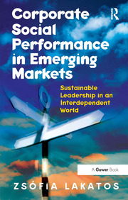 Corporate Social Performance in Emerging Markets
