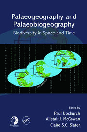 Palaeogeography and Palaeobiogeography: Biodiversity in Space and Time