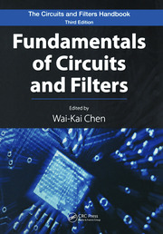 Fundamentals of Circuits and Filters