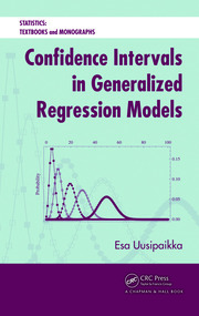 Confidence Intervals in Generalized Regression Models
