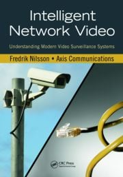 Intelligent Network Video Understanding Modern Video - 1st Edition book cover