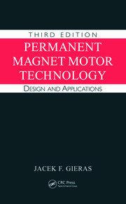 Radar Signal Analysis and Processing Using MATLAB: 1st Edition