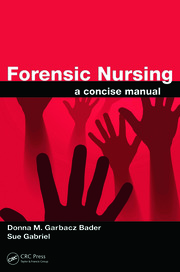 Forensic Nursing: A Concise Manual