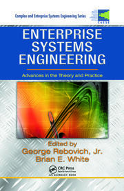 Enterprise Systems Engineering Advances in the Theory