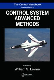 The Control Systems Handbook: Control System Advanced Methods, Second Edition