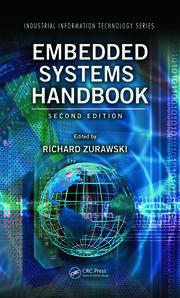 Embedded Systems Handbook, Second Edition 2-Volume Set