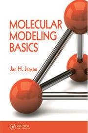 Molecular Modeling Basics