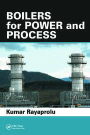 Boilers for Power and Process