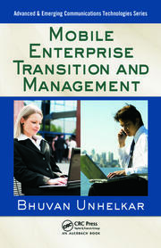 Mobile Enterprise Transition and Management