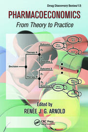 Pharmacoeconomics: From Theory to Practice