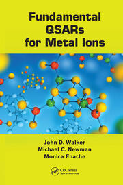Fundamental QSARs for Metal Ions