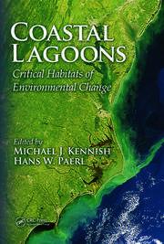 Coastal Lagoons: Critical Habitats of Environmental Change