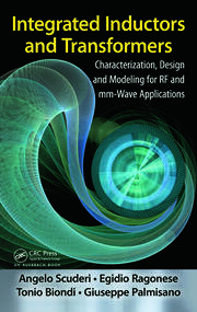 Integrated Inductors & Transformers Characterization