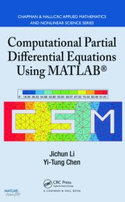 Partial Differential Equations with Variable Exponents