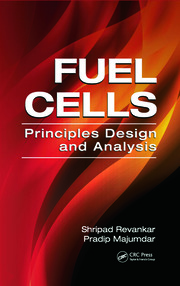 Fuel Cells: Principles, Design, and Analysis