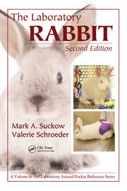 The Laboratory Rabbit