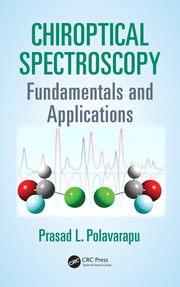 Chiroptical Spectroscopy: Fundamentals and Applications