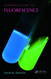 Introduction to Fluorescence