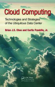 Cloud Computing Tchnlgs Strtgs Ubqts Dta Ctr