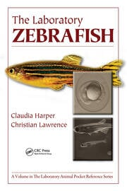 The Laboratory Zebrafish