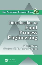 Introduction to Food Process Engineering