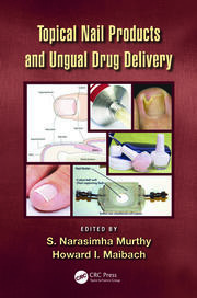 Topical Nail Products and Ungual Drug Delivery