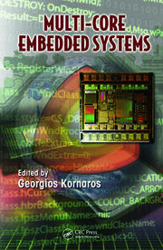Multi-Core Embedded Systems