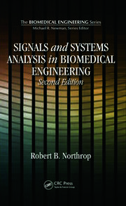 Signals and Systems Analysis In Biomedical Engineering