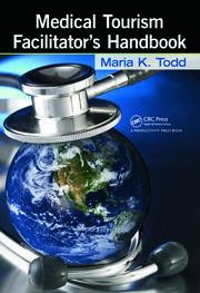 Medical Tourism Facilitator's Handbook