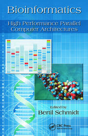 Bioinformatics: High Performance Parallel Computer Architectures