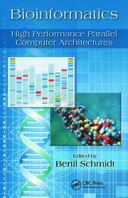 Bioinformatics: High Performance Parallel Computer Architectures