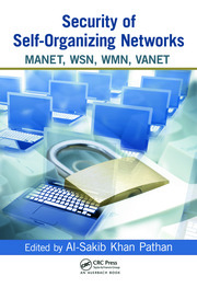 research papers distributed database security