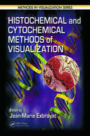 Histochemical and Cytochemical Methods of Visualization